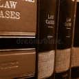 New Law – No Fault Divorce
