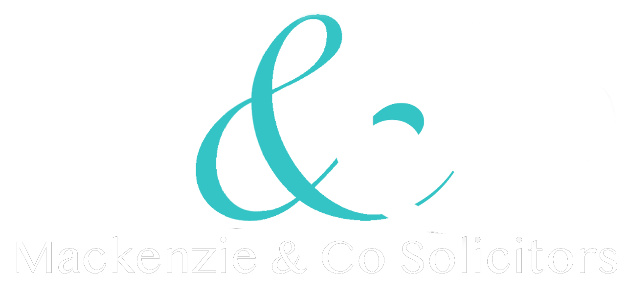 Mackenzie and Co-Solicitors